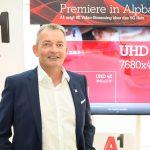 Marcus_Grausam_CEO_A1_Austria
