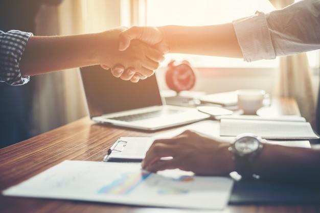 business-people-handshake-greeting-deal-work_1150-645 (1)