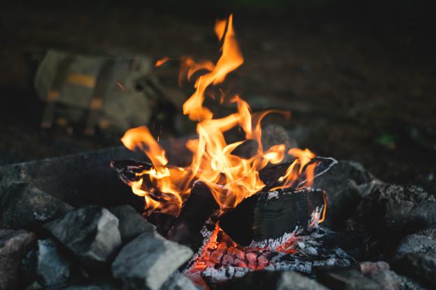 campfire-woods-twilight_9515-163