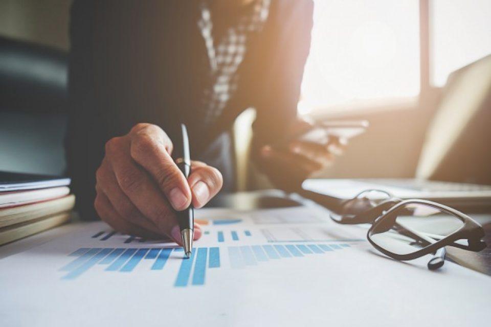 Обрат в тенденцията – местни компании отново доминират инвестиционния пазар