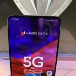 A1_Gaming_League-5GSmartphone-16.09.19