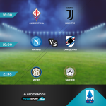 SerieA_MaxSport_14.09