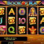 kazino-igri-rotativki