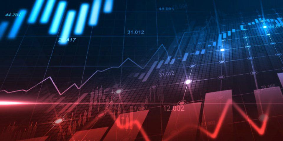 Кофас прогнозират устойчиво възстановяване за европейските икономики