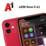 A1-Corporate-eSim