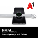 A1_Samsung_Galaxy_Watch_Active