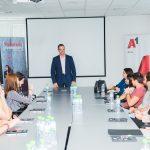 Peter_Ivanov_A1