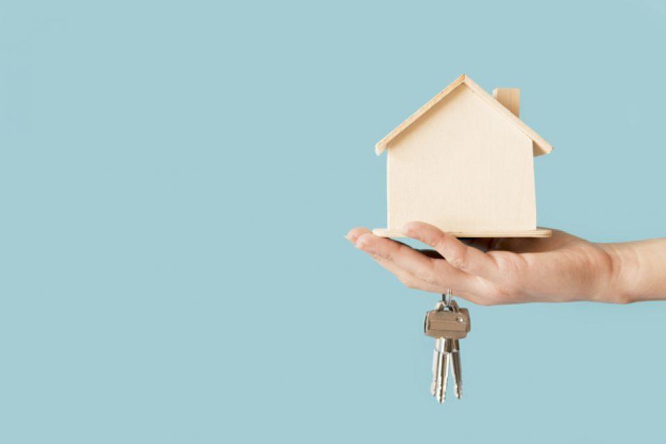 Германия се превръща в най-активния имотен пазар в Европа