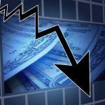 financial-crisis-544944__340
