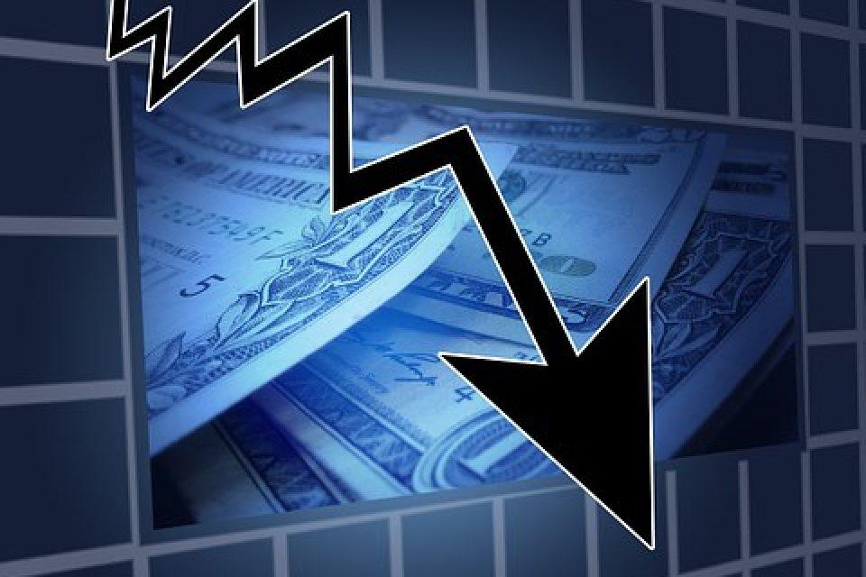 Всички говорят за криза: Как да се защитите от финансови проблеми