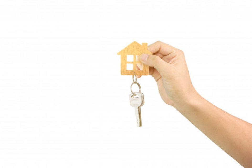 Експерт: Спадът в цените на имотите е неминуем