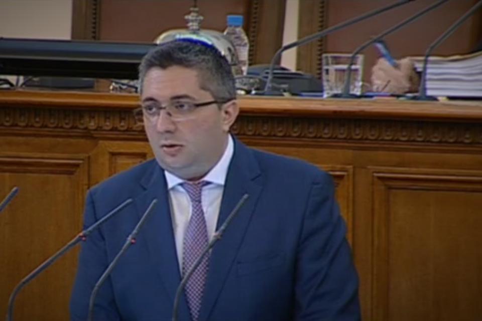 Осигурени са европейски средства за рехабилитацията на ВиК мрежата на Перник и Радомир