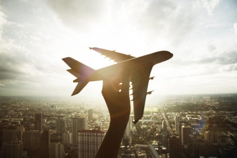 Близо 2 хиляди пътувания са реализирали българите през третото тримесечие на 2019