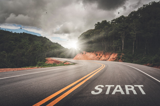 start-point-road-business-your-life-success-beginning-victory_79161-607