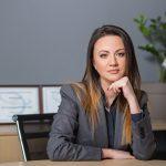 Liliya Dimitrova