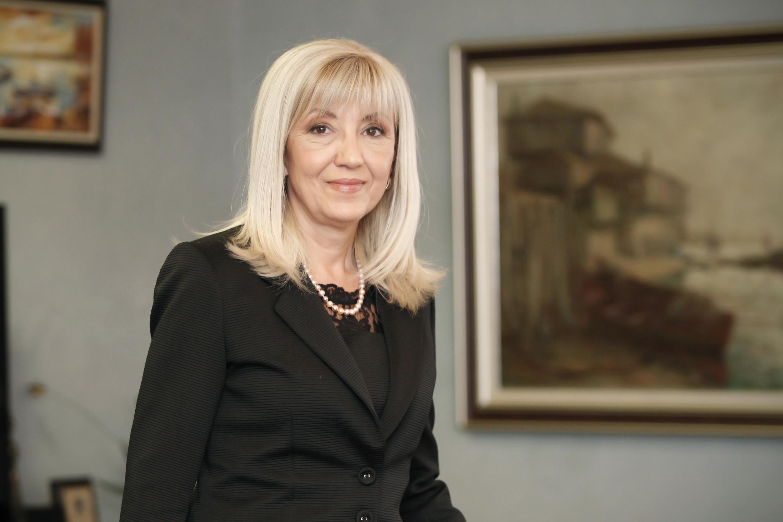 Petya Avramova (1)