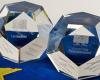 До 20 май общините могат да кандидатстват пред МРРБ за Европейски етикет за иновации и добро управление на местно ниво