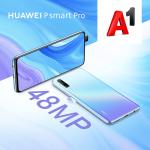 A1-Huawei P smart Pro-01 (1)