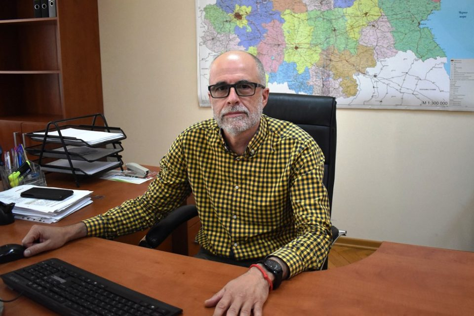 Проф. Олег Асенов: От преговорите с превозвачите платената пътна мрежа е редуцирана с над 40%, а тол таксите намалени с 50 на сто