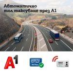 A1_Tolling_FB-adaptation-02