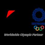 IOC_BSmark-Tokyo2020_horizontal_RGB_transparent_EN