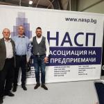 NASP_04.03.2020