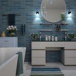 bathroom-3563272_640