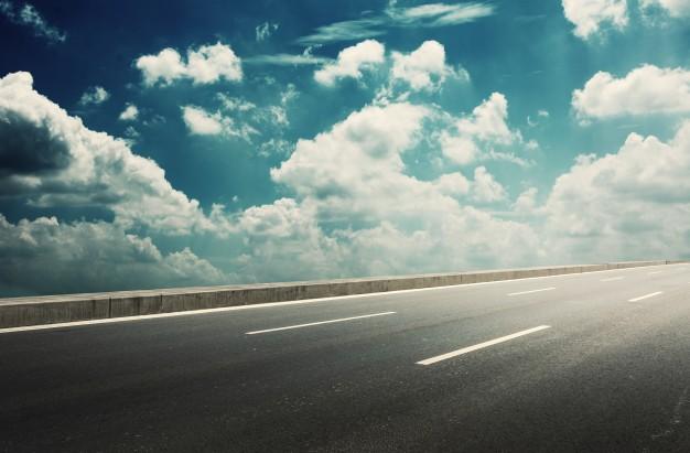 beautiful-road_1127-3100