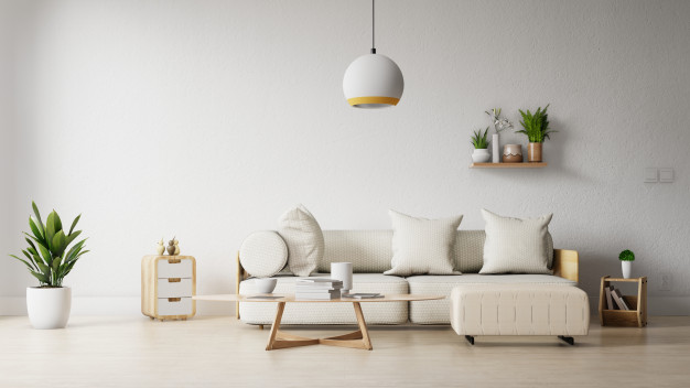 interior-frame-living-room-with-colorful-white-sofa_46483-405