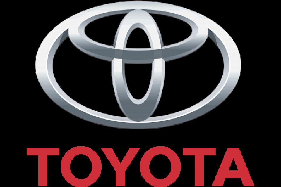Toyota прибира 3,2 млн. автомобила в сервизите си заради дефект