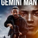 А1_VoD_Gemini Man