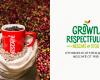 Nescafé използва силата на кафето, за да подобрява качеството на живот
