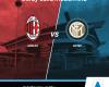 Милан и Интер в пряк сблъсък за първото място в Серия А пряко по MAX Sport 3