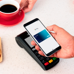 Google-Pay-Press-Release-10-05-2021-1920x1080-1