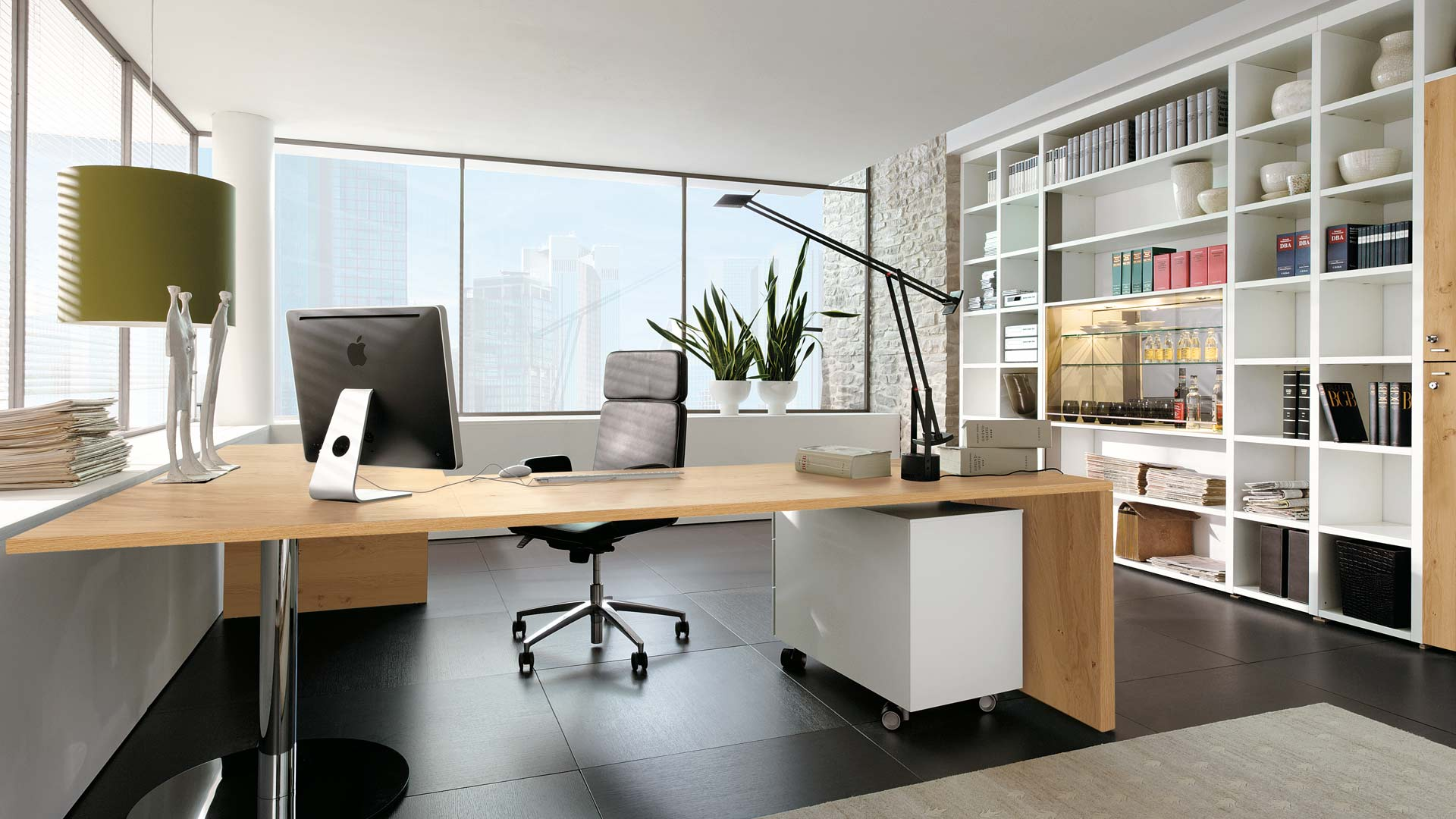 remonto-office9