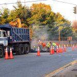 road-crew-construction