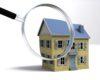 Може ли да купите имот онлайн