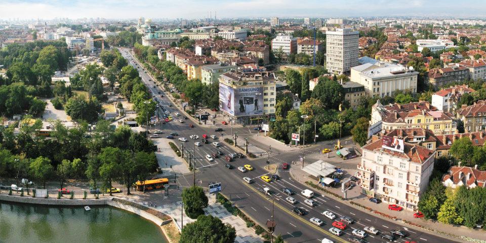арх. Иван Шишков: Трябва диалог между община и предприемачи за изграждане на инфраструктура
