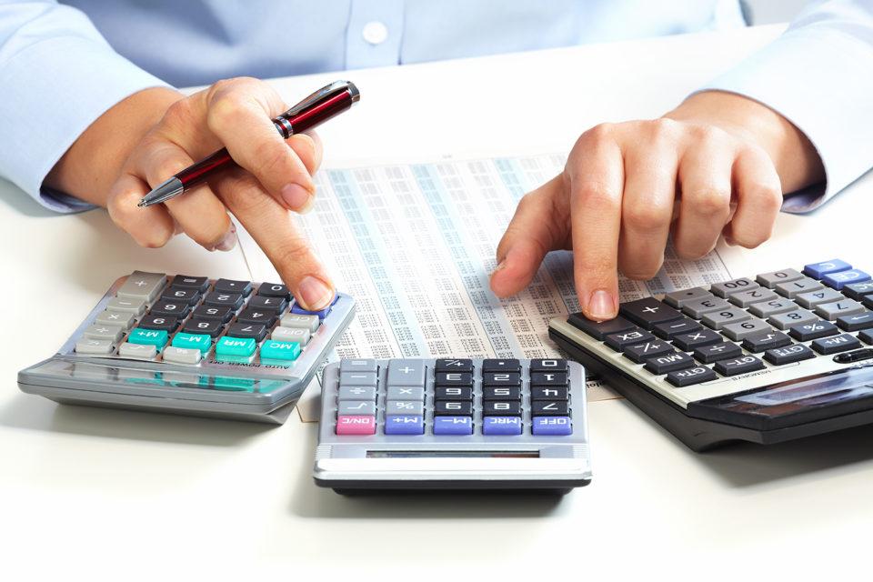 Фондът на фондовете пусна на пазара нов финансов инструмент, насочен към общините