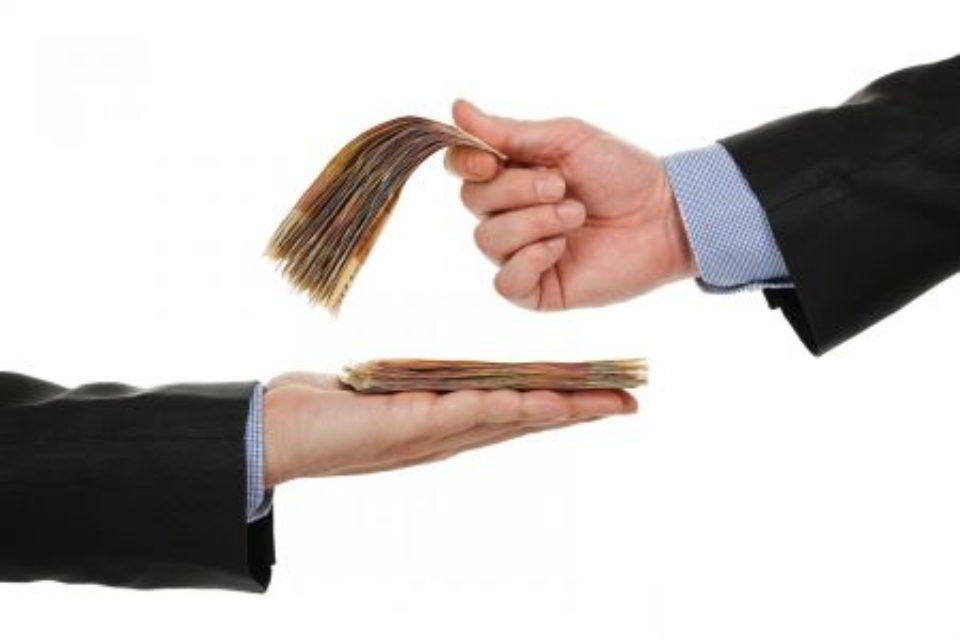 Бизнесът ще получи 60 млн. лв. допълнително за оборотни средства