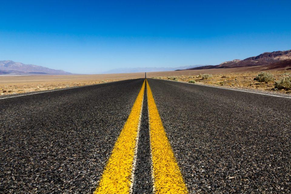 110 млн. лв. повече за ремонт и поддръжка на пътища са предвидени за 2021 г.