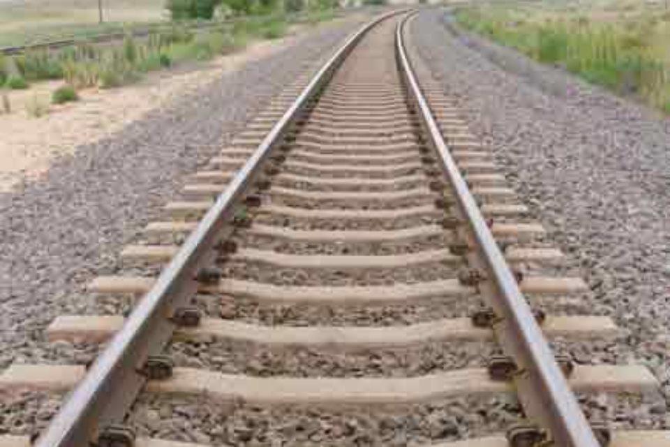 Започва модернизация на железопътния участък от София до Волуяк