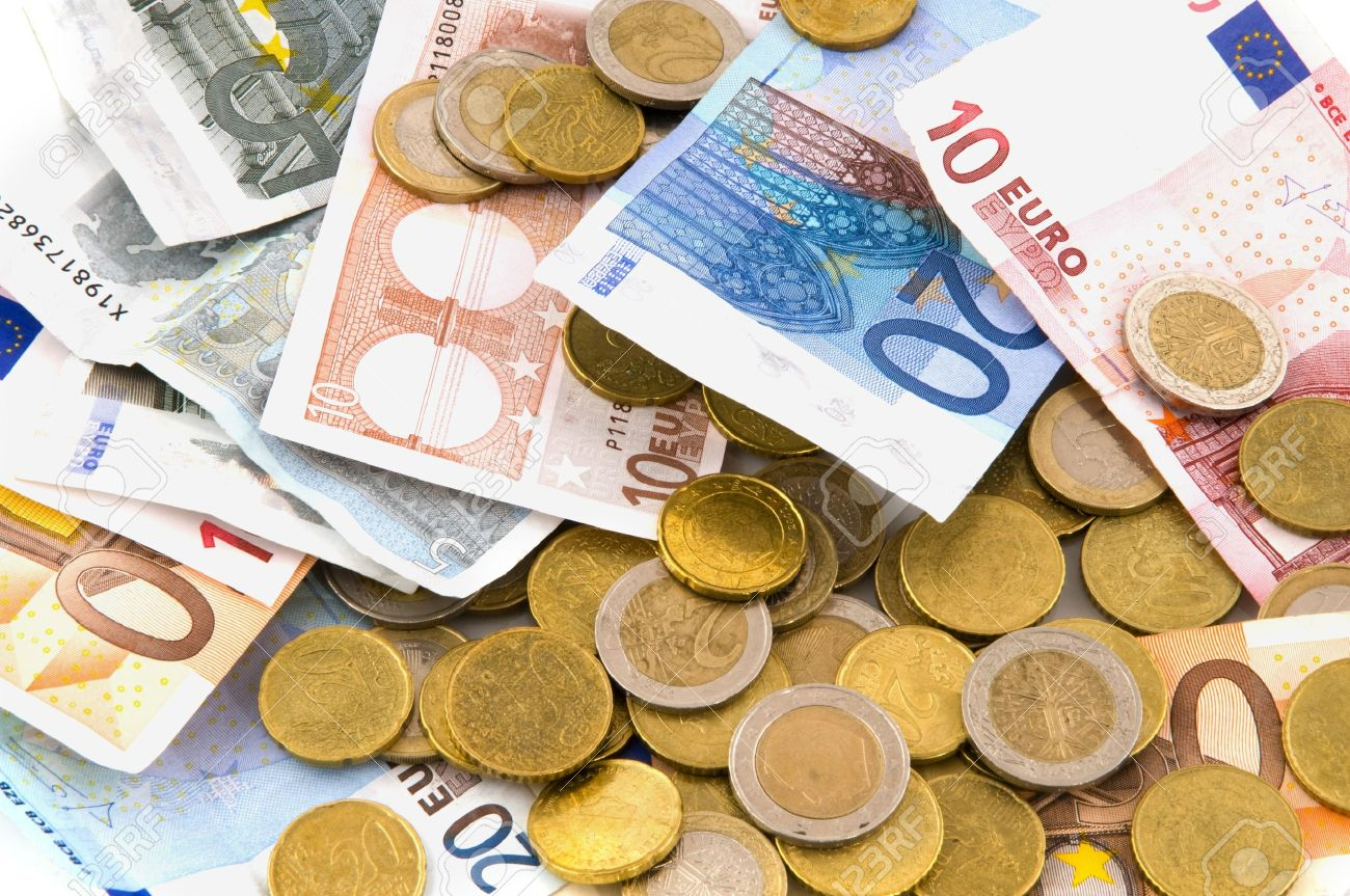 4002264-Many-money-euros-Stock-Photo-euros