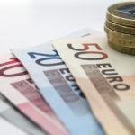 wex-e-money-license-europe