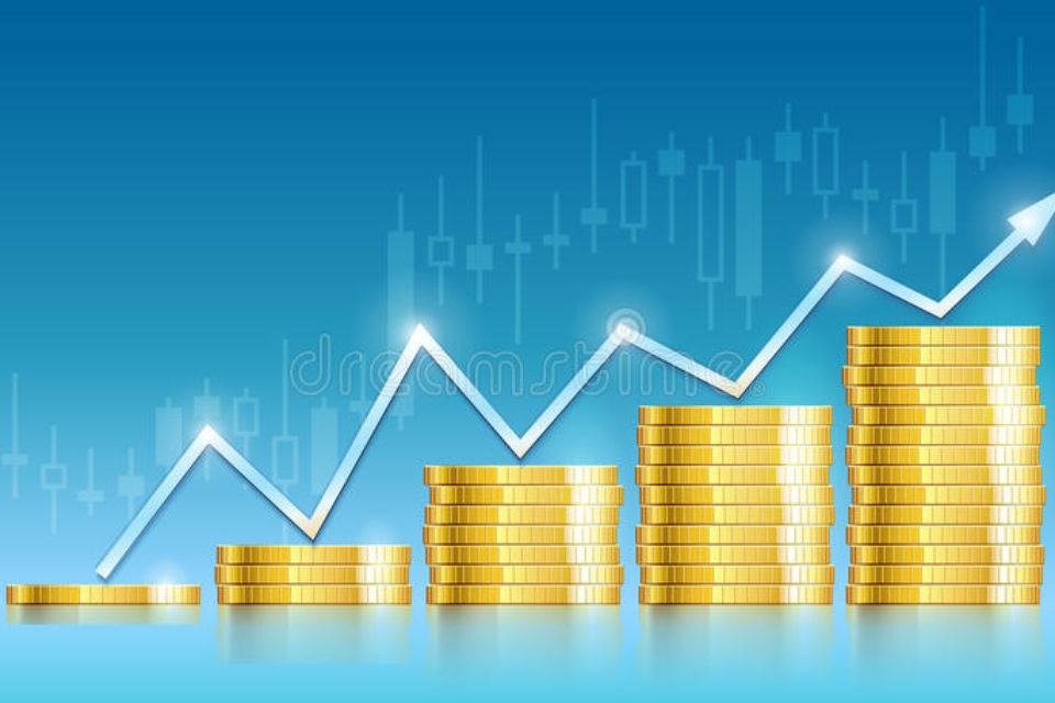 Още една банка ще помага на бизнеса, за да преодолее последствията от Covid