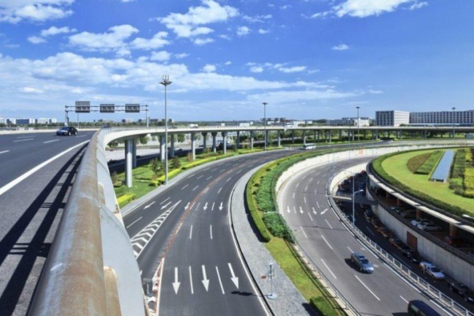110 млн. лв. повече за текущ ремонт и повишаване на безопасността по републиканските пътища ще има в бюджета за 2021 г.