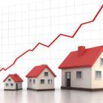 real-estate-investors-structures-830x623