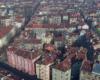 Какво предвижда новата Национална жилищна стратегия