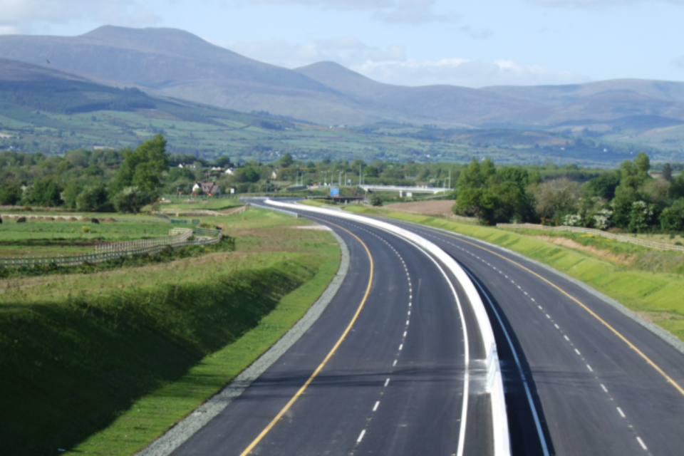 """Рокади и в досегашното ръководство на """"Автомагистрали"""" ЕАД"""