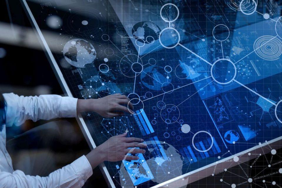 МРРБ стартира проект за дигитализация на строителния сектор